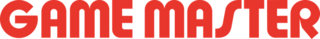 Hartung Game Master Logo.png
