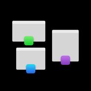 Icon 512x512 Normalmc