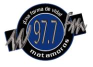 XEEW-FM