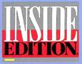 Inside Edition 1990