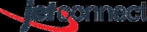 JC Logo Transparent RGB.png