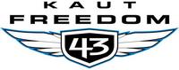 KAUT 2016 logo