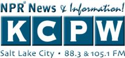KCPW Salt Lake City 2000.png