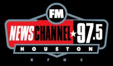 KFNC-FM 2005.png
