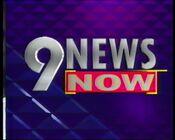 KWTV 9 News Now 1994