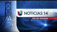 Kdtv noticias univision 14 fin de semana package 2013