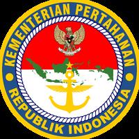 Kementerian Pertahanan.png
