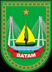 Kota Batam.png