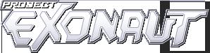 Cartoon Network Universe: Project Exonaut