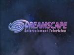 MIPDreamscape