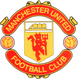 Manchester United Logopedia Fandom