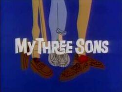 My three sons.jpg