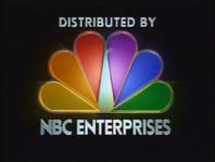 NBC Enterprises (2001).png