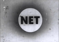 NET Circle