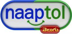 Naaptol Telugu logo.jpg