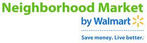 Neighborhood Market by Walmart Logo.jpg