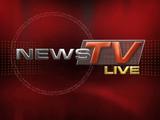 News TV Live