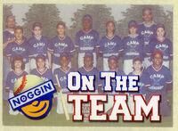 Noggin-On-the-Team
