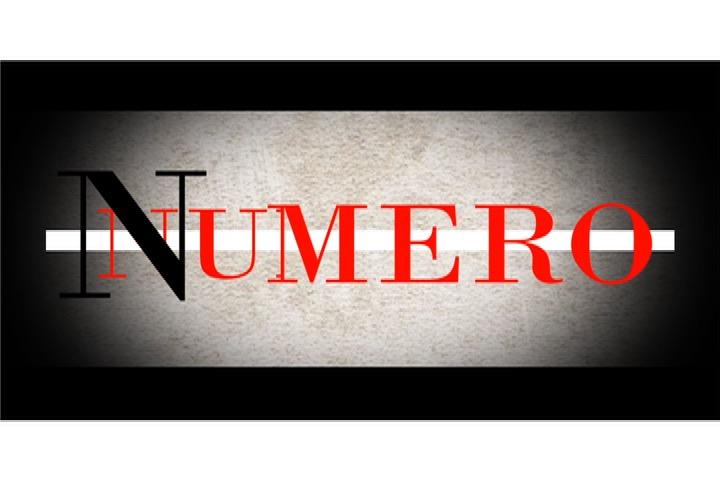 Numero (Philippine TV program)