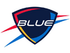 Oklahoma City Blue logo.png