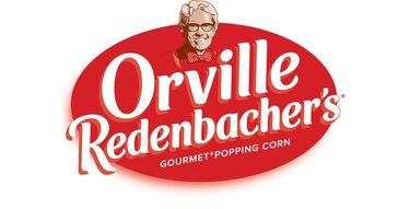 OrvilleRedenbachersLogo2018.jpg