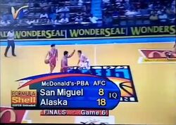 PBA on Vintage Sports scorebug 1998 All Filipino Cup.jpg