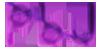 PBJ (TV channel)