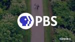 PBS ident 2019 02