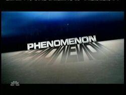 Phenomenon.jpg