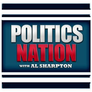 Politics Nation Twitter Icon 3.3.jpg