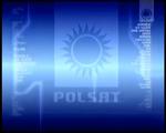 Polsat05