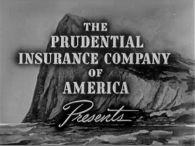 Prudential Financial/Other