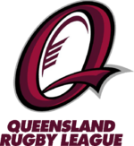 Queensland-Rugby-League-Logo.png