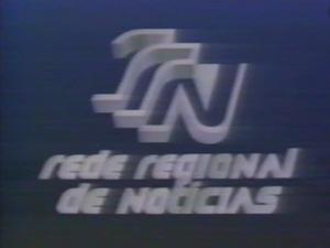 RRN (1994).png