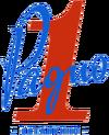 Radio-1 Ostakino 1991 logo.png