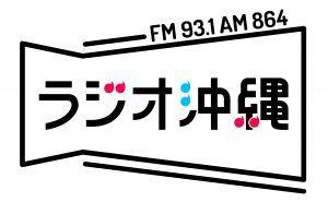 Radiookinawa J-e1585441977312-300x185.jpg