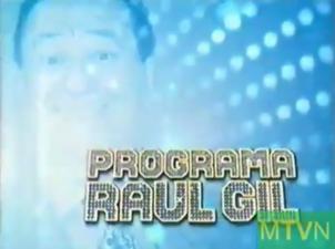 Raulgilnaband2005.png