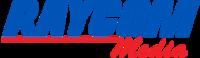 Raycom media.png