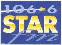 STAR FM - Slough (1995).jpg