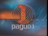 Radio 1 (Bulgaria)