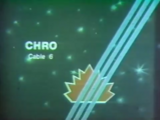 CHRO-DT