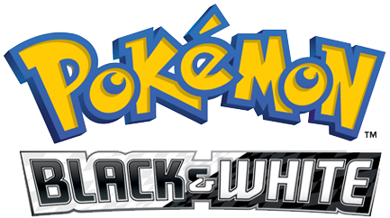 Pokémon Black and White (anime)