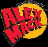 Secret World of Alex Mack logo.png