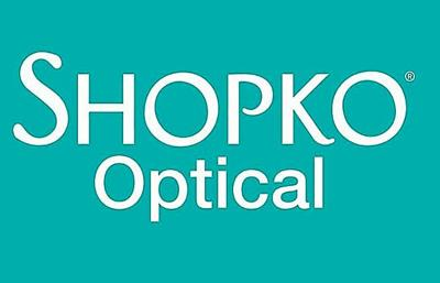 Shopko Optical