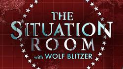 Sitroom-wolf-logo-big-hrzgal.jpg