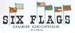 Six Flags Over Georgia Logo 2.png
