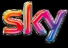 Sky glass spectrum variant