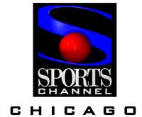 SportsChannel Chicago.png