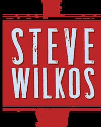 Stevewilkos-logo.png