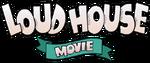 TLHM Horizontal logo